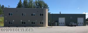 5451 Laona Drive, 5525, Anchorage, AK 99518