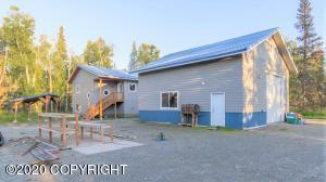 48982 Hoover Street, Nikiski/North Kenai, AK 99635