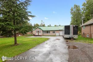 12831 Brandon Street, Anchorage, AK 99515