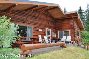34132 Fishermans Road, Soldotna, AK 99669