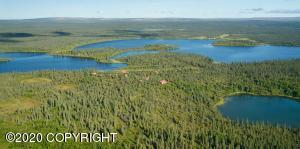 000 No Road Nonvianuk River, Katmai National Park, Egegik, AK 99000