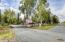 37974 S Talkeetna Spur Road, Talkeetna, AK 99676