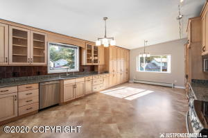 2341 Banbury Drive, Anchorage, AK 99504