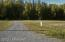 22912 Kula Road, Trapper Creek, AK 99683
