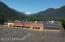 6525 Glacier Highway, Juneau, AK 99801