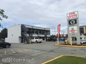2932 C Street, Anchorage, AK 99503