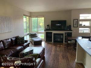 2500 Zion Court, #1, Anchorage, AK 99507
