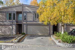 2610 Shepherdia Drive, Anchorage, AK 99508