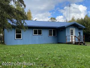 52026 Marlene Avenue, Nikiski/North Kenai, AK 99635