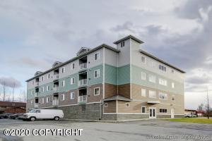 6934 Meadow Street, #205, Anchorage, AK 99507
