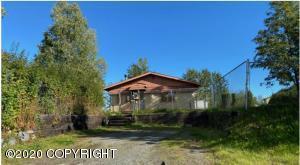 1315 N Williwaw Way, Wasilla, AK 99654