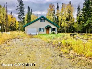 48430 House Court, Nikiski/North Kenai, AK 99635
