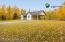 2781 N Cottonwood Loop, Wasilla, AK 99654