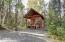 37974 Talkeetna Spur Road, Talkeetna, AK 99676
