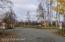 47442 S Yancey Drive, Willow, AK 99688