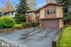 13340 Brant Way, Anchorage, AK 99515
