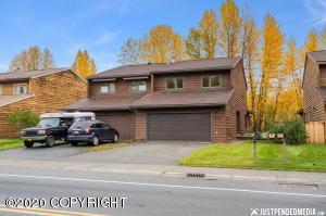 1839 Beaver Place, Anchorage, AK 99504