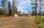 8876 W Sanderling Drive, Wasilla, AK 99623