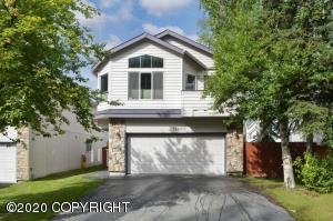 397 Huffman Road, Anchorage, AK 99515