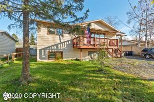 2915 Glacier Street, Anchorage, AK 99508