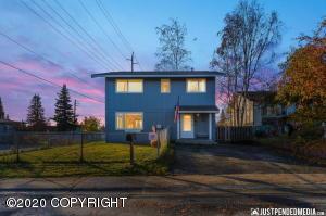 296 Lane Street, Anchorage, AK 99508