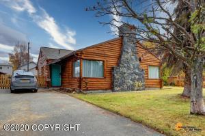1145 H Street, Anchorage, AK 99501