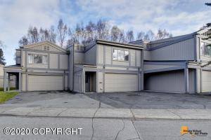 2633 Shepherdia Drive, Anchorage, AK 99508