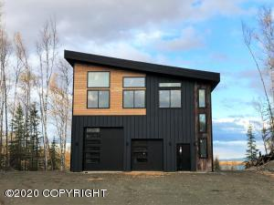 19033 W Cessna Lane, Big Lake, AK 99652