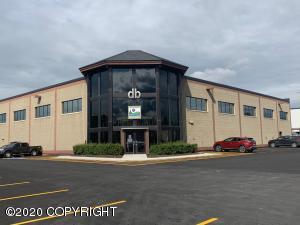 6130 Tuttle Place, Anchorage, AK 99507