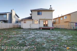 230 Peppertree Loop, Anchorage, AK 99504
