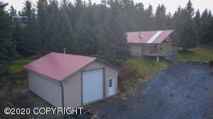 73939 Stovall Avenue, Anchor Point, AK 99556