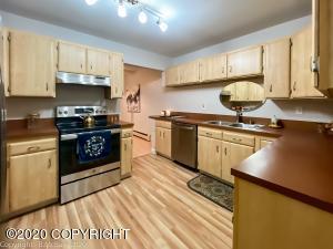 7805 Highlander Drive, Anchorage, AK 99518