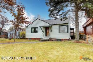 1344 W 11th Avenue, Anchorage, AK 99501