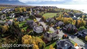 3201 Discovery Bay Drive, Anchorage, AK 99515