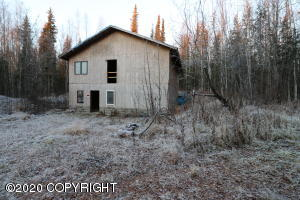 38276 McGavin Court, Sterling, AK 99672