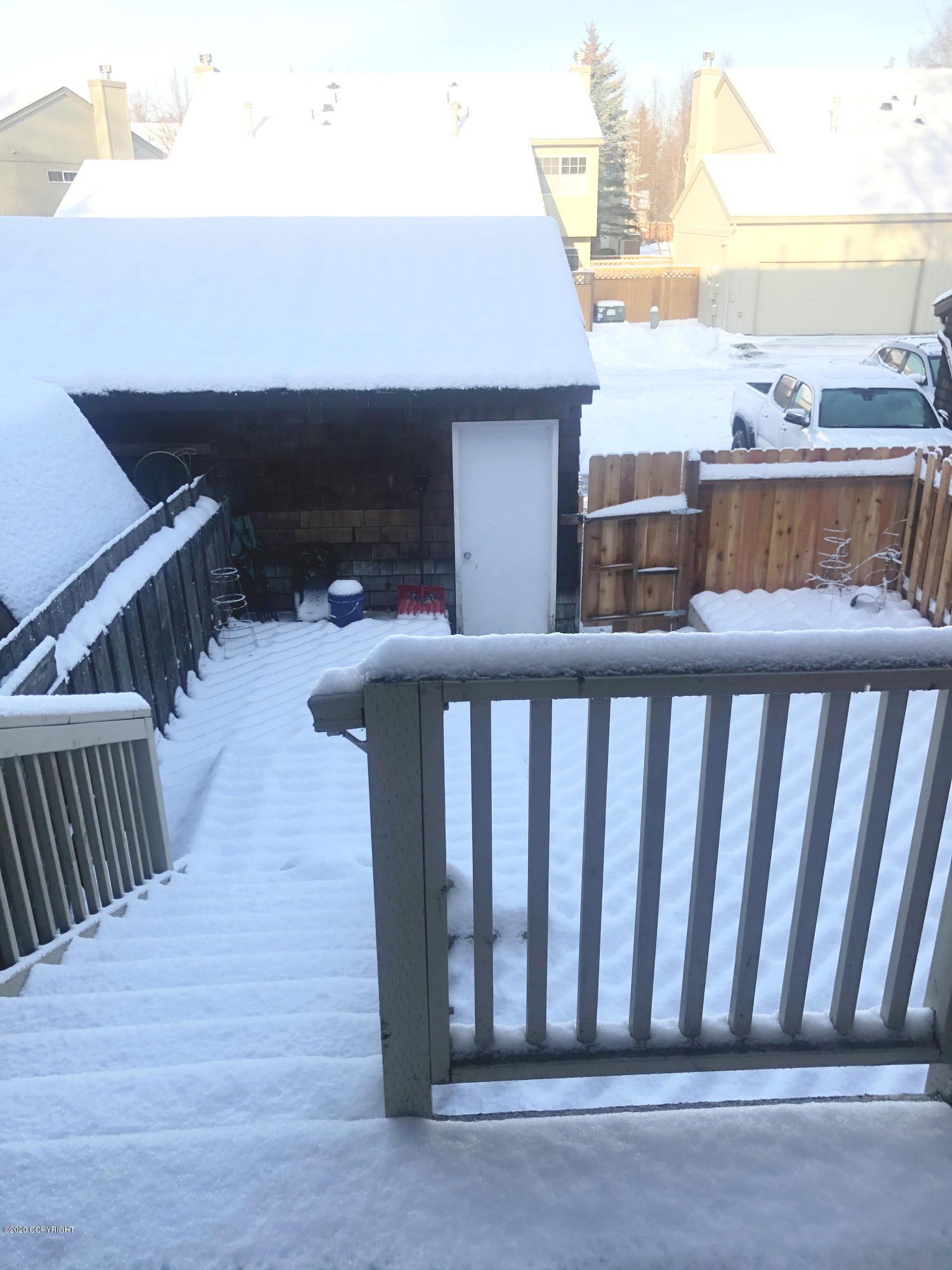 3815 Telequana, Anchorage