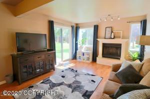 1620 Eastridge Drive, #2-102, Anchorage, AK 99501