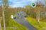 8196 E Wolf Creek Road, Wasilla, AK 99654