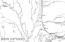 P131 Map3