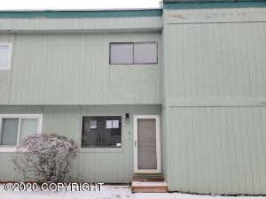 6236 E 12th Avenue, #A2, Anchorage, AK 99504