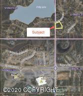 3151 N 49th State Street, Palmer, AK 99645