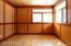 Bedroom3_1
