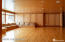 Downstairs_Rec_Area_4