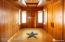 Entry_Foyer_1
