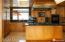 Kitchen_Dining_4