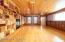 Upstairs_Studio_4