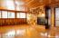 Upstairs_Studio_6