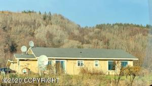 56534 E East End Road, Homer, AK 99603