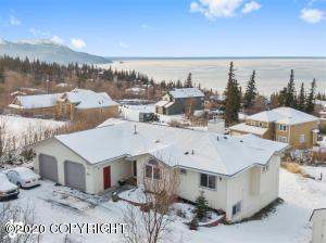 5930 Greece Drive, Anchorage, AK 99516