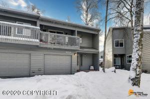 6930 Gemini Drive, Anchorage, AK 99504
